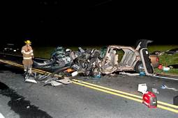Fatal Car Accident Pictures Victims  Of Cars 2016