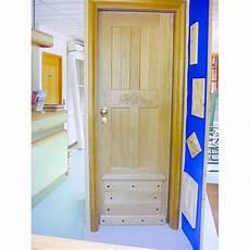 porte blindée a2p porte pali 232 re prix portes interieures portes techniques