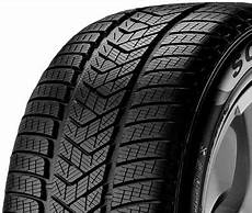 pirelli scorpion winter reviews and tests 2019