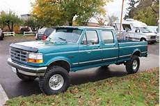 all car manuals free 1995 ford f250 electronic valve timing 1994 ford f350 xlt crew cab long bed 4x4 1995 1996 1997 1993 1992 1991 1990 f250 classic ford