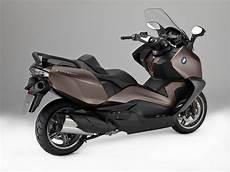 Motorrad Occasion Bmw C 650 Gt Kaufen