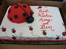 bug cake baby shower cake sayings baby shower cakes baby shower table decorations