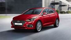 hyundai accent 2019 announced in ph with p700k price list
