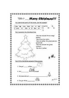 2nd grade worksheet category page 1 worksheeto com