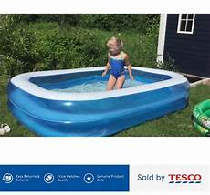 Billige Swimmingpools Kaufen - bestway family pool buy sell swimming pools with