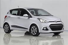 hyundai i10 neuwagen 2014 hyundai i10 review specs and price auto review 2014