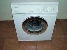 gebrauchte miele w 961 in darmstadt waschmaschinen