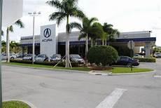 napleton s palm acura car dealership in west palm fl 33411 kelley blue book