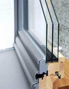 dachfenster 3 fach verglasung kunststoff fenster 2 oder