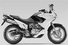 2012 honda xl varadero 125 moto zombdrive