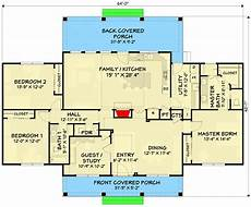 house plans with detached garages flexible country plan with detached garage new house