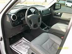 hayes car manuals 2003 ford zx2 seat position control all car manuals free 2003 ford excursion interior lighting rlaneshady 2003 ford expedition