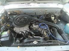 auto air conditioning service 1986 mazda b series regenerative braking find used 1990 mazda b2200 base standard cab in cleveland ohio united states