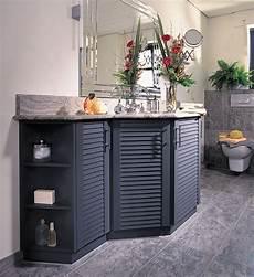 arredo bagno fai da te mobili lavello bagno finest mobili lavabo bagno bricoman