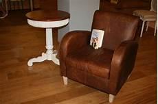 divani in pelle vintage poltrona in pelle vintage divani a prezzi scontati