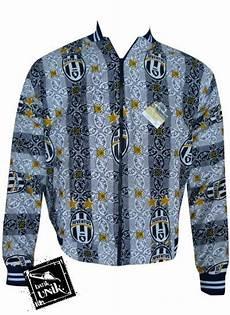 baju batik jaket motif batik bola jaket murah batikunik com