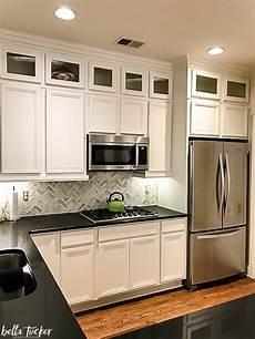 the best kitchen cabinet paint colors best kitchen cabinet paint painting kitchen cabinets