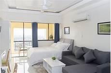 Apartment With Store For Rent In Manila apartment term rentals makati manila philippines