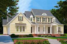 country house plans with porch plan 710014btz 4 bed country home plan with porches front