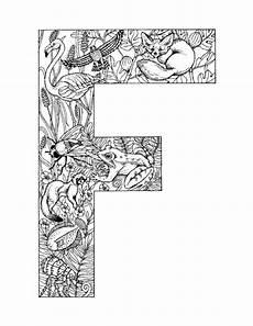Malvorlagen Buchstaben Namen Malvorlagen Buchstaben Namen Zeichnen Und F 228 Rben