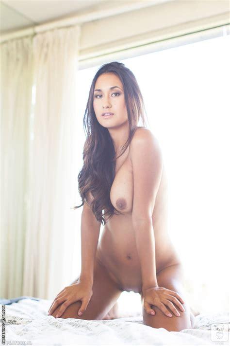 Amy Santiago Sexy