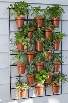 potager vertical balcon potager vertical id 233 es diy et astuces pratiques pour