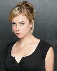 Iliza Shlesinger Bio