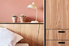 linoleum laminat har fem kollektioner linoleum laminat wood raw og