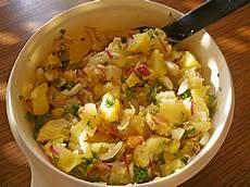 kartoffelsalat ohne majo t 252 rkischer kartoffelsalat ohne mayo sezercik22