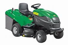 montage courroie tracteur tondeuse vert loisir tondeuse autoport 233 e vl 40 hb motoculture bolmont