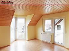 immobilien kirchheim teck klett immobilien 2 balkone 2 tg stellpl 228 tze hms