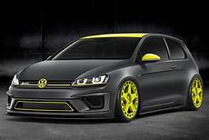 volkswagen golf r400 production likely to start soon