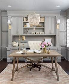 rustic home office furniture design behind the design amazing rustic elegant home office