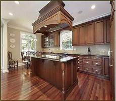 paint color kitchen with cherry cabinets best paint colors for kitchen with cherry cabinets home design ideas instead replacing your old