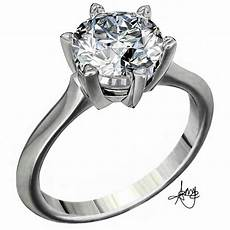 wedding rings drawing free download clipartmag