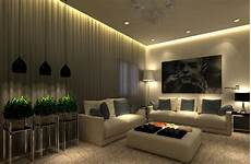 Best Living Room Designs Ideas Decors For Home