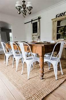 new farmhouse dining chairs liz marie blog