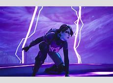 Dark Bomber Fortnite Wallpapers   Rare Cosmetic Item With