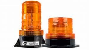Emergency & Service  Vehicle Lighting Super Bright LEDs