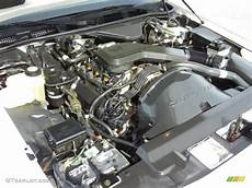 electronic toll collection 2000 mercury grand marquis engine control how to replace 1993 mercury grand marquis enginge variable solenoid broke replace 174