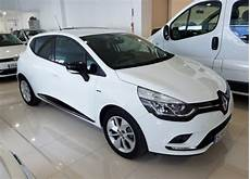 Renault Clio 2017 Limited Energy Tce 66kw 90cv 5p 10