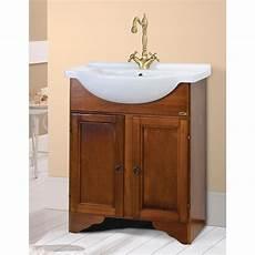 mobili bagno arte povera prezzi mobile bagno arte povera arredo prezzi migliori offerte