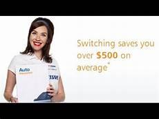 insurance commercial touching progressive insurance