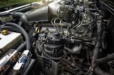 Dieselfilter Wechseln So Geht 180 S