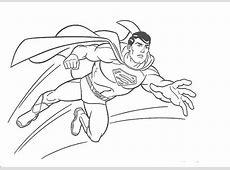 Dibujos de superheroes para pintar