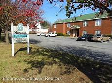Apartments In Columbus Ga For Cheap by Cheap Apartments For Rent In Columbus Ga Zillow