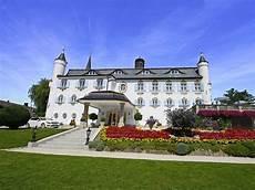 das hotel bonnschl 246 ssl in bernau am chiemsee
