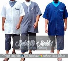 grosir gamis pria murah rumah belanja muslim gamis pria murah beli ecer harga grosir