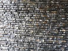 wall design sri lanka home facebook