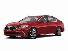 acura sedan 2020 2020 acura rlx sedan digital showroom mileone autogroup